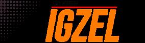 IGZEL Shop RU